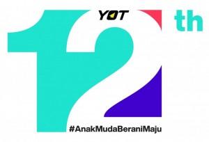 12 Tahun Young On Top, Terus Dukung #AnakMudaBeraniMaju | TopKarir.com