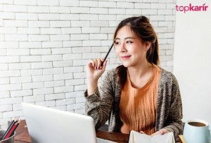Rekomendasi Pelatihan Online untuk Ningkatin Skill Kamu di Era 4.0 | TopKarir.com