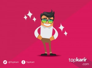 Mau Jadi Anak Magang Keren? Intip Dulu Tipsnya! | TopKarir.com