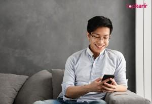 6 Aplikasi Belajar Bahasa Inggris Gratis dan Mudah | TopKarir.com