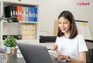 Rekomendasi Pelatihan TopEdu buat Upgrade Skill Kamu | TopKarir.com