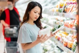 Apa itu Perilaku Konsumen dan Apa Saja Sifatnya | TopKarir.com