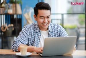Rekomendasi Pelatihan Online buat Bekal Karir di Era Digital   TopKarir.com