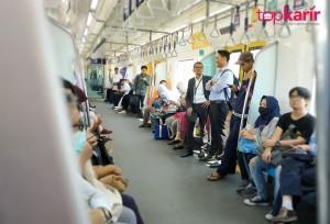 Gaji UMR Jakarta 2021 Naik, Berapakah Besarannya? | TopKarir.com