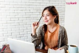 7 Cara Membuat Portofolio Online yang Gratis dan Menarik | TopKarir.com