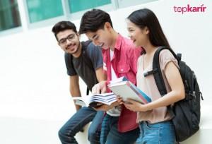 Beasiswa KIP Kuliah Jenjang S1/DIV, D3, D2, dan Profesi Sudah Dibuka, Berikut Syarat & Caranya | TopKarir.com