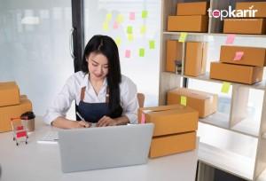 Cara Memulai Bisnis Rumahan Sukses? Mulai dengan 6 Langkah Ini | TopKarir.com