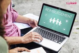 Cara Klaim Reimbursement Tagihan Kesehatan untuk Karyawan | TopKarir.com