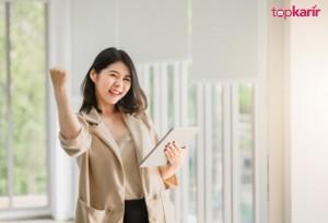 Perluas Kesempatan Karirmu dengan Rekomendasi Pelatihan TopEdu Minggu Ini | TopKarir.com