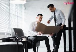 7 Skill yang Harus Dikuasai Buat Ikut Program Management Trainee | TopKarir.com