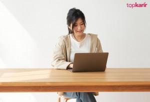 Pendaftaran Beasiswa KIP Kuliah untuk S1/DIV, D3, D2, Profesi | TopKarir.com