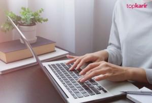 Kartu BPJS Hilang? Ini 4 Cara Mudah Mengurusnya   TopKarir.com