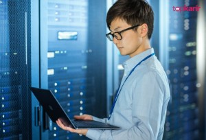Apa Bedanya Data Analyst VS Data Science VS Business Analyst? | TopKarir.com