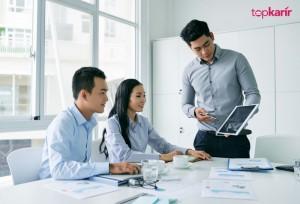 Aplikasi Presentasi Terbaik di Tahun 2021 Selain PowerPoint | TopKarir.com