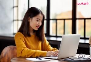 5 Jurus Membuat CV Tanpa Pengalaman untuk Fresh Graduate | TopKarir.com