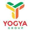 TOSERBA YOGYA JATIBARANG | TopKarir.com