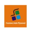 FOXSTARS INDO PLYWOOD   TopKarir.com