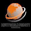 PT. EQUITYWORLD PRIORITY | TopKarir.com