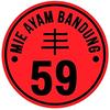 MIE AYAM BANDUNG 59 | TopKarir.com