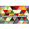 ABADI ADHWA MANDIRI | TopKarir.com