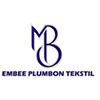 EMBEE PLUMBON TEKSTIL   TopKarir.com