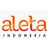 ALETA INDONESIA   TopKarir.com