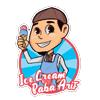 ICE CREAM BABA ARIF | TopKarir.com