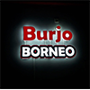 BURJO BORNEO   TopKarir.com